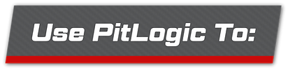use pitlogic to_1.png