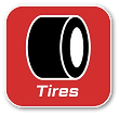 tires_1.png