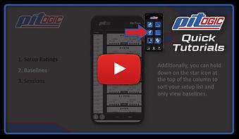mobile video link quick tutorials.png