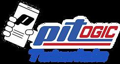 pitlogic tutorials logo.png