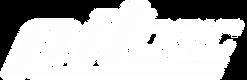 pitlogic logo white.png