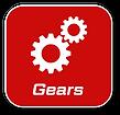 gears hl.png