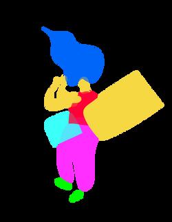 Dopa illustration-13