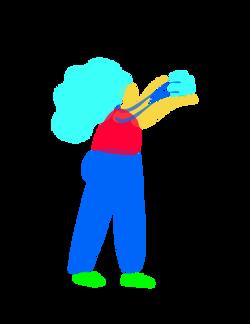 Dopa illustration-11