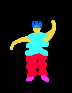Dopa illustration-08