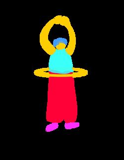 Dopa illustration-03