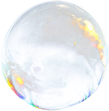 soap_bubbles_PNG72_edited.png