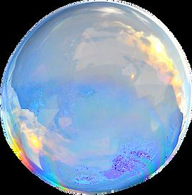 soap_bubbles_PNG72_edited.png