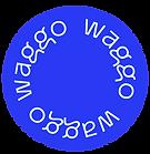 waggo-06.png