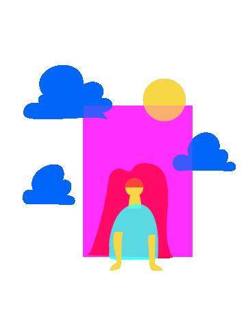 Dopa illustration-06