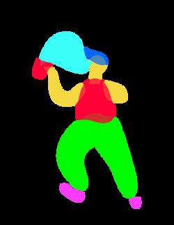 Dopa illustration-12