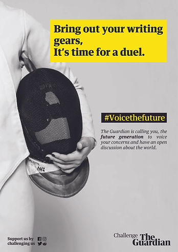 Voice the future final posters-05.jpg