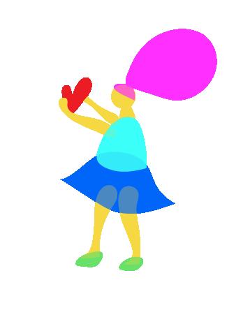 Dopa illustration-02