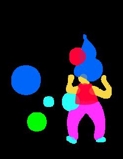 Dopa illustration-07