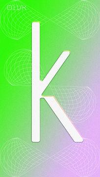 K type styling