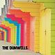 Summertime The Dunwells