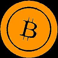 bitcoin-2136339_1280.png