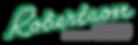 rhs-logo-2.png