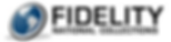 logo-1832579900.png