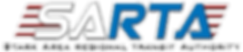 Stark_Area_Regional_Transit_Authority_(S
