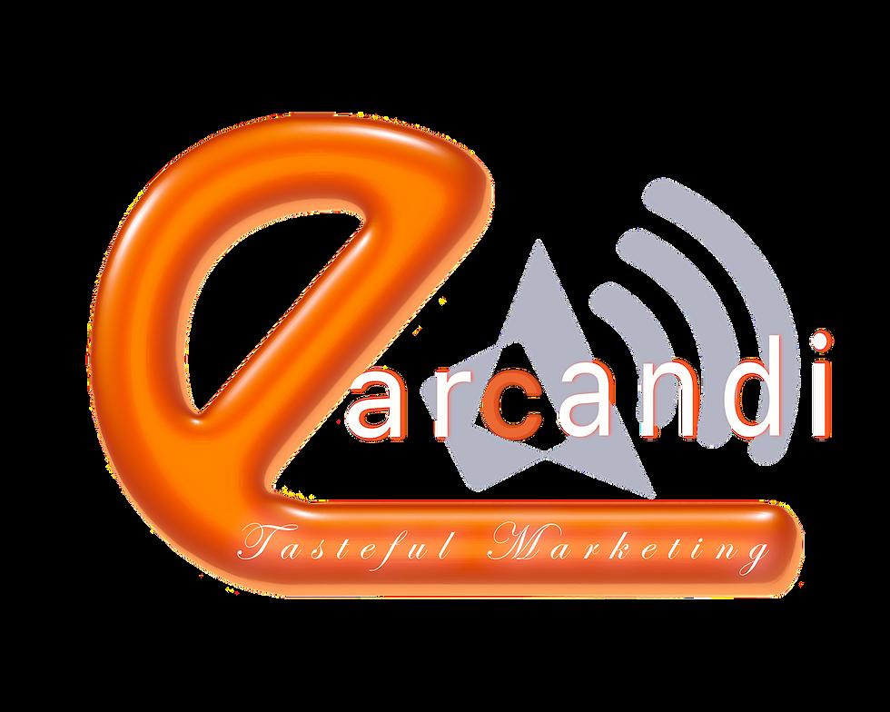 Earcandi Marketing Logo