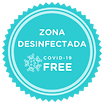 COVID-19 free.png