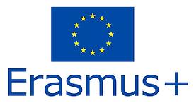 erasmus ++.png