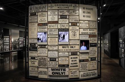 Legacy_Museum_-_Segregation_(photo_credi