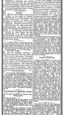The Times (Opelika, AL)