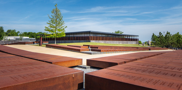 National_Memorial_for_Peace_and_Justice_