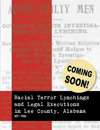 Booklet image.jpg