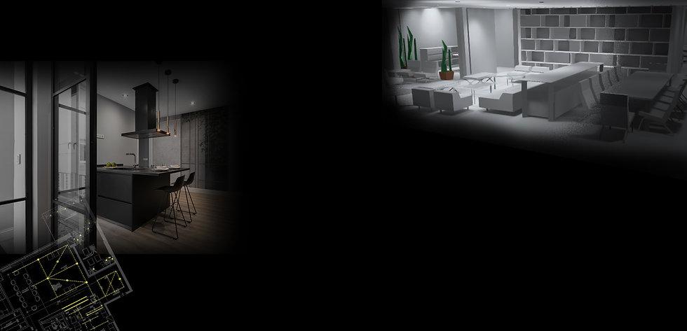 luz_iluminacion_lighting_project_archite