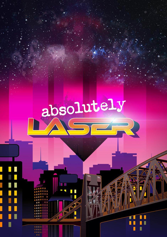 (c) Absolutely-laser.co.uk