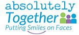 Together logo.png