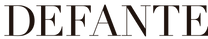 Logo Alex Defante Preto.png