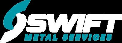 swift logo 3.png