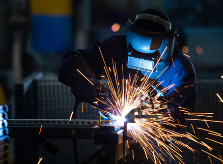 Which Repetition Welding Method is Best?