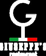 giuseppes logo - white.png