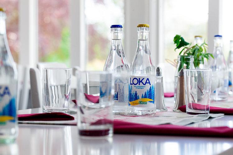 Restaurang Framnäs 011.jpg