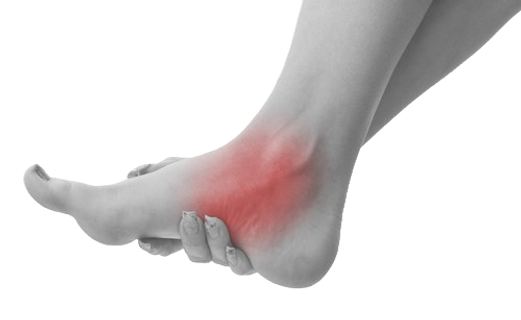 Ankle%20pain%20better_edited.png