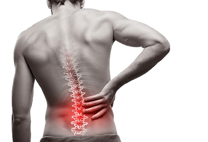 low-back-pain_edited.png