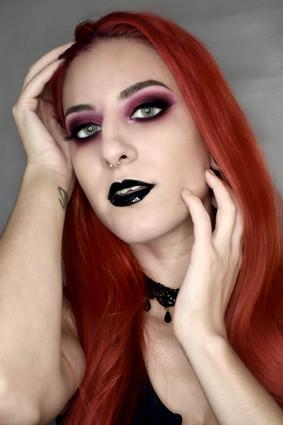 Beauty Dark