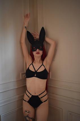Jornada Erotica de Badowska