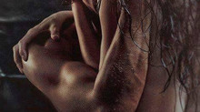 Massaggio rituale tantrico