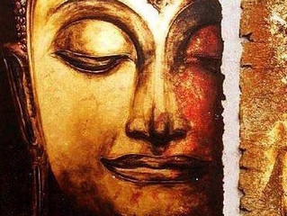 Meditazioni Tantrike