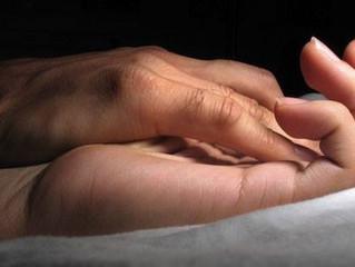 Gli aspetti fondamentali del massaggio tantrico
