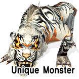 sohaow_the_white_tiger.jpg