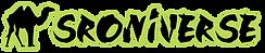web_site_logo.png