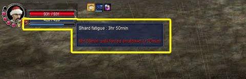 shard fatigue.jpg