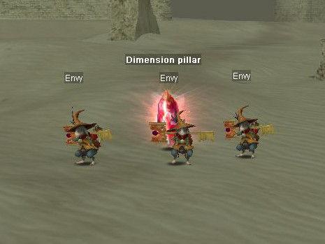 Dimension_hole_envies.jpg